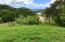 Havana Beach Road, Lot R-5, Roatan,