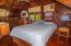 Beautiful !! 3 Bed 2 Bath Home, Turtle Crossing #4, Roatan,