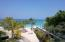 Beach Beachfront Unit # 1, West Bay, Captivating Coral Sands, Roatan,