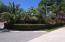 Coral View Village, Panoramic View Lot 56, Roatan,