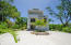 House with top floor pool!!, Casa De Sandridge:, Roatan,
