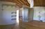 - Pine Point - West Shore, Chez David, Beachfront Home, Utila,