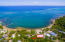 20180411211852392159000000-o Palmetto Bay, Beachfront Villa A4, Roatan, (MLS# 18-216)