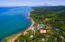 20180411211856543663000000-o Palmetto Bay, Beachfront Villa A4, Roatan, (MLS# 18-216)