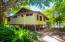 20180411212023114848000000-o Palmetto Bay, Beachfront Villa A4, Roatan, (MLS# 18-216)