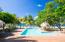 Community Pool at Palmetto Bay Resort
