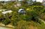 in Turtle Crossing, Villa 14, Roatan,