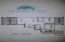 20180414155618952364000000-o Infinity Bay Condo #705, Roatan, (MLS# 18-218)