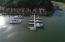 Parrot Tree Marina C Dock, Marina Slip C19, Roatan,