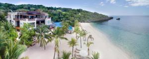 West Bay Beach # 3201, Grand Roatan Caribbean Resort, Roatan,