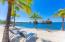 Community Beach at Guaiabara Beach.