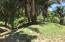 Lot # 16, Mariposa on Carib Bight, Roatan,