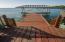 Sandy Bay, One of a Kind Location, Roatan,