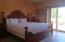 # 1809, Infinity Bay, 2 Bed 2 Bath Condo, Roatan,