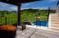 Premier Locations., One of Pristine Bays, Roatan,