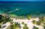 Palmetto Bay, Prime 10 Acre Beachfront, Roatan,