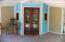 Lawson Rock Office Bldg, Roatan,