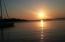 Half Moon Bay, Waterfront Land in West End, Roatan,