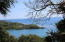 Parrot Tree Plantation, Outstanding views lot #110, Roatan,