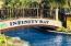 Infinity Bay, Infinity Bay Unit 1301, Roatan,