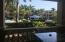 Beautiful Garden & Pool View