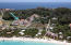 Bananarama Lane, Mission Gate 1A(4), Roatan,