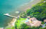 French Cay near LFK, Villa Shanti, Roatan,