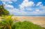 Sandy Bay, Stunning beachfront property, Roatan,