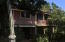 West End Road Frontage, West End Investor Opportunity, Roatan,