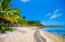Stunning Caribbean views
