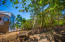 Palmetto, Beachfront property, Roatan,