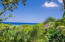 Sandy Bay, The green room estate, Roatan,