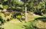 Jungle Reef Road, Sea Garden Lot 1, Sandy Bay, Roatan,