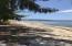 Beach Front Lot, Roatan,
