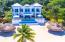 in a Luxury setting!, Style and Substance, Roatan,