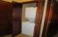 2 bed 2 bath Condo,West Bay, Infinity Bay Condo #1403, Roatan,