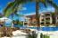 20180615155142054473000000-o 2 bed 2 bath Condo,West Bay, Infinity Bay Condo #1404, Roatan, (MLS# 18-327)