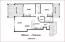 20180615160436565655000000-o 2 bed 2 bath Condo,West Bay, Infinity Bay Condo #1404, Roatan, (MLS# 18-327)