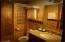 20180615164834255775000000-o 2 bed 2 bath Condo,West Bay, Infinity Bay Condo #1404, Roatan, (MLS# 18-327)