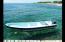 Big Rock, South Shore, Blissfully Blue Beach House, Utila,