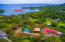 Villagio Verde, West End, Tropical Views Home, Roatan,