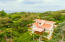 Dixon Cove, Colibri Hill Home, Roatan,