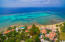 Lawson Rock, Beachfront lot 17, Roatan,