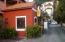 Bananarama Lane, Gatehouse #1, Roatan,