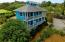 opportunity in Sandy Bay, Guava Grove Commercial, Roatan,