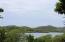 Parrot Tree Plantation, LOT # 44, Roatan,