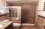 1 Bed 1 Bath West Bay Beach!!, Infinity Bay Condo #1901, Roatan,
