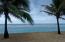 Bliss on The Beach, Roatan,