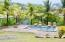 Near French Harbor, Springfield Condos, Roatan,