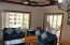 West Bay Infinity Bay, 2bedroom 2 bathroom condo1507, Roatan,